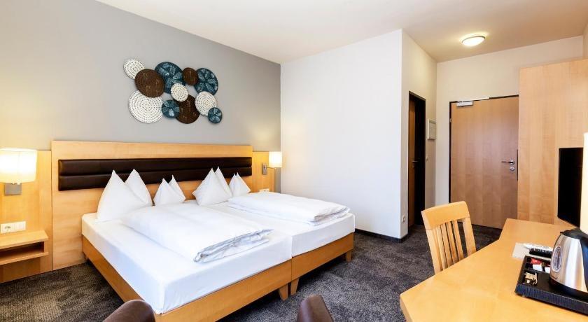 Gallery image of Hotel Restaurant Urdlwirt