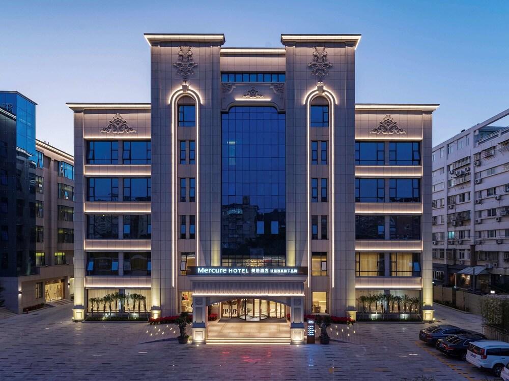 Ximei Hotel
