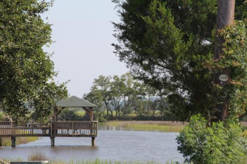 Gallery image of Creekside Lands Inn