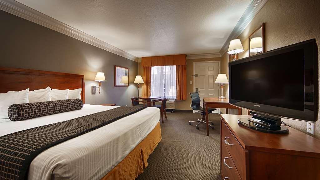 Gallery image of Zenia Hotel & Spa