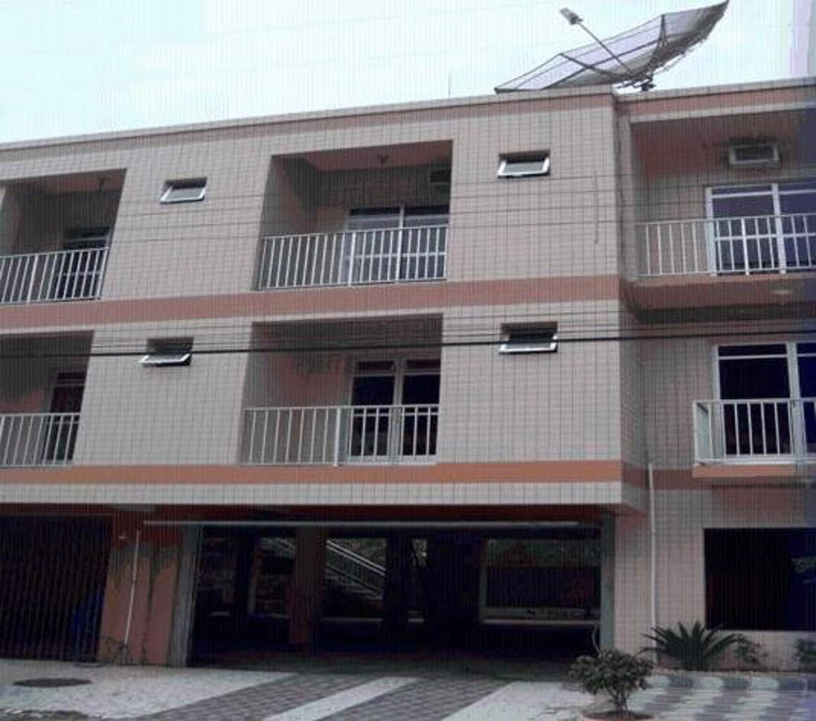 Gallery image of Hotel Maranata