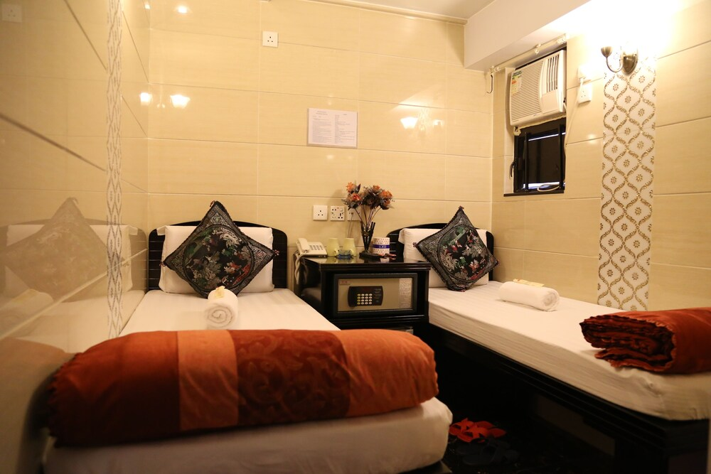 Gallery image of Australian Guest House
