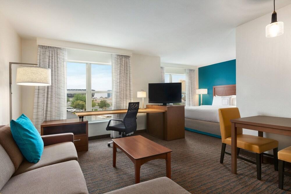 Residence Inn Las Vegas South