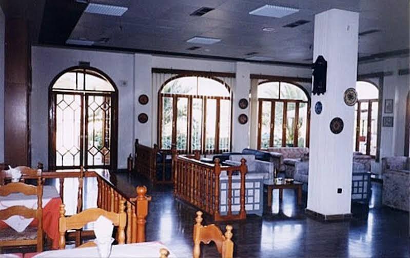 Gallery image of Jovana