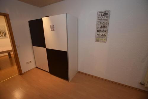 Apartments Stuttgart West