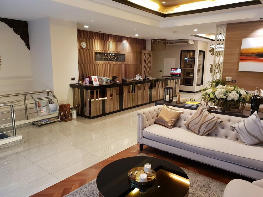 De Arni Bangkok