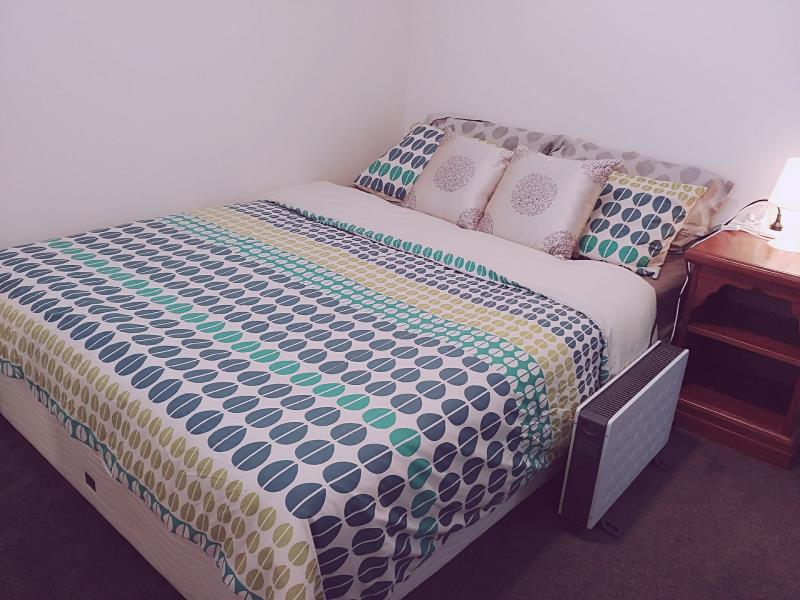 The Fawzi Muslim Homestay Perth