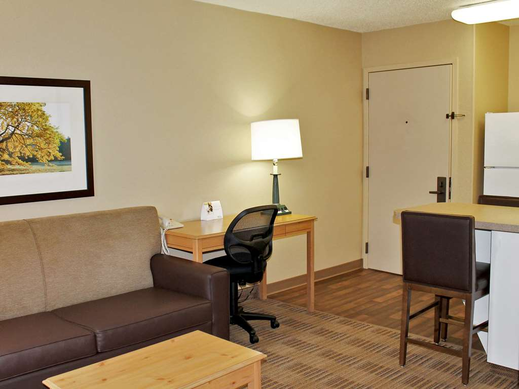 Gallery image of Extended Stay America Orlando Altamonte Springs