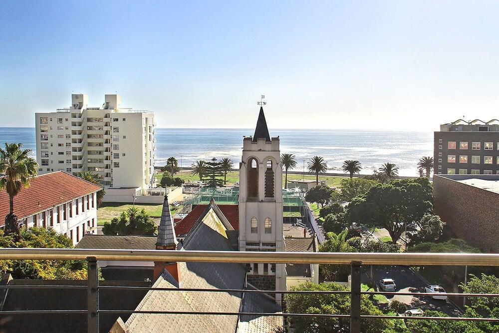 Atlantic Views 6