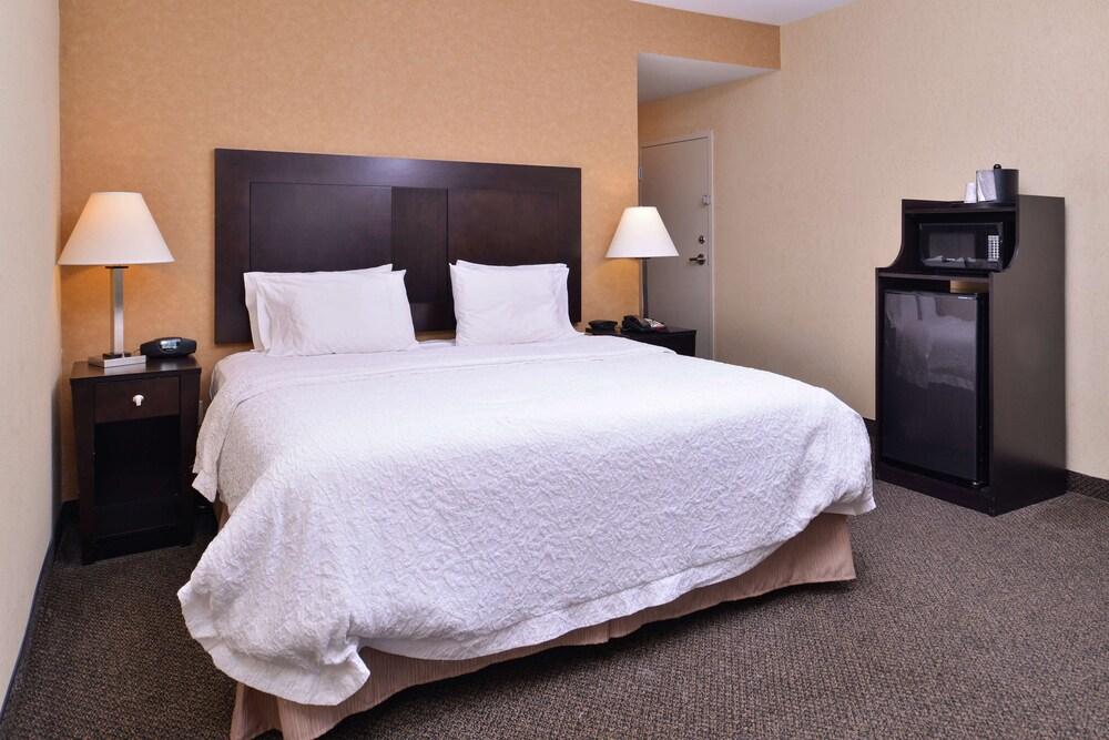 Gallery image of Hampton Inn & Suites Woodward