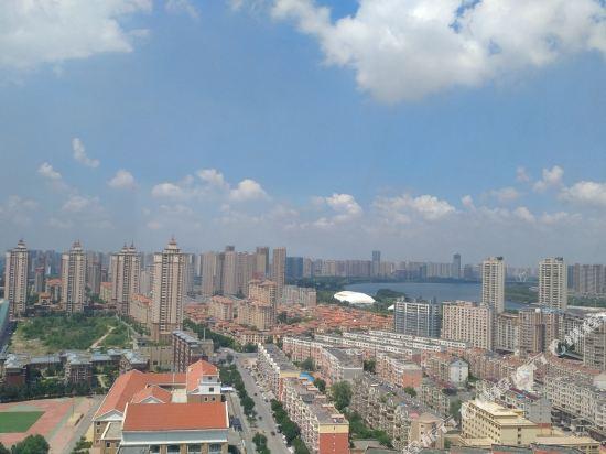 Fanmei Apartment