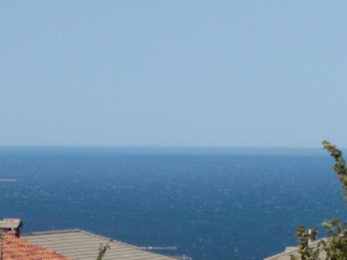 Trieste Panoramico