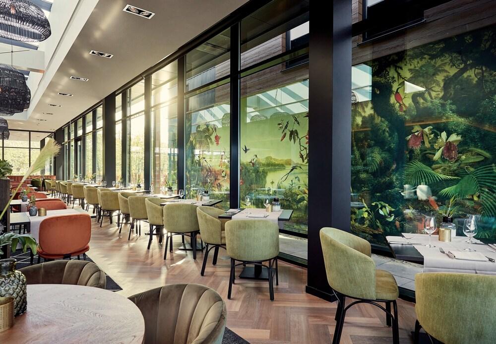 Gallery image of Van der Valk Hotel Breukelen