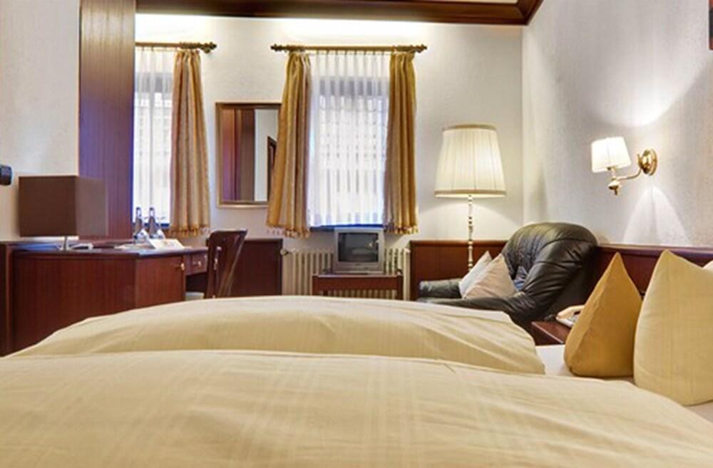 Gallery image of Hotel Lamm
