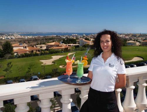 Boavista Golf & Spa Resort