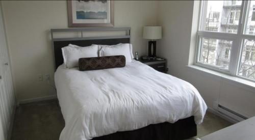 Seattle First Hill Luxury 30 Day Rentals