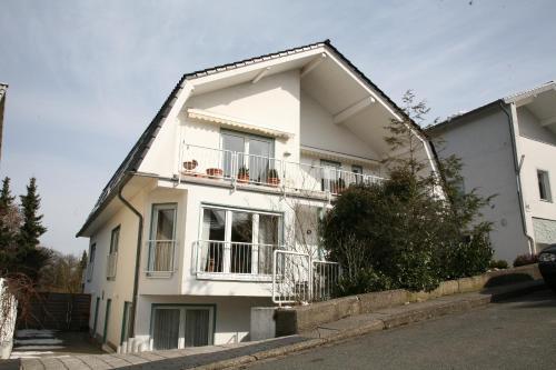 Apartmentvermietung Dortmund Kirchhörde