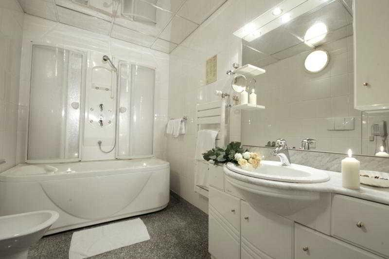 Gallery image of Phoenix Spa Hotel