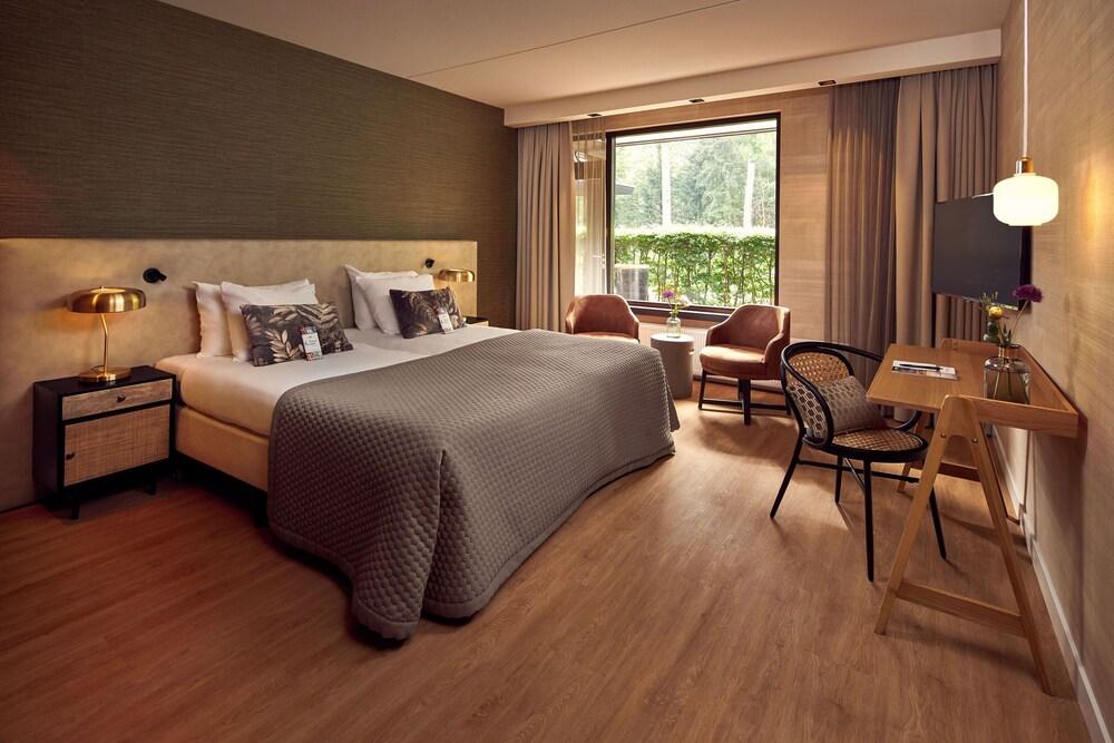 Gallery image of Van der Valk Hotel Arnhem