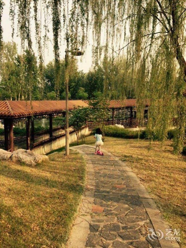 Gallery image of Tangyun Conference Resort