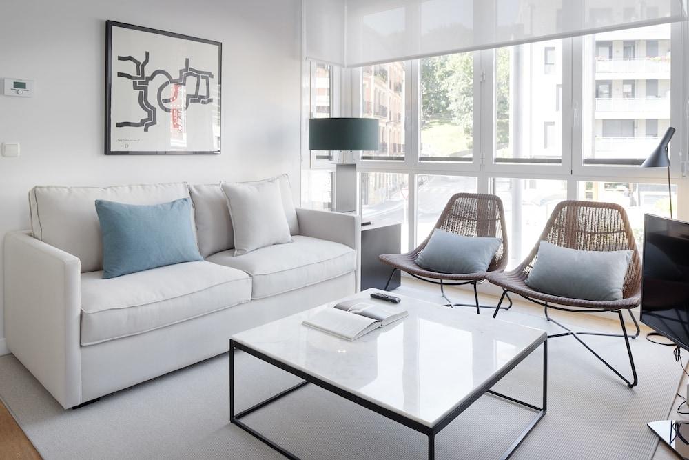 Apartamento Muinoa 5 by FeelFree Rentals