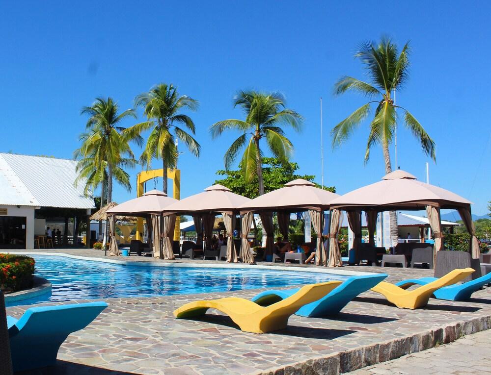 Gallery image of Hotel Bahia Del Sol