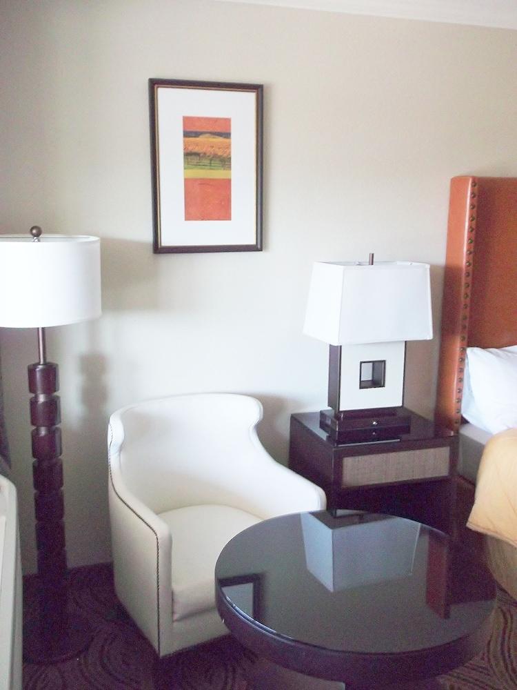 Gallery image of Banfield Value Inn
