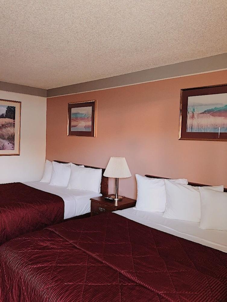 Gallery image of Value Lodge Inn
