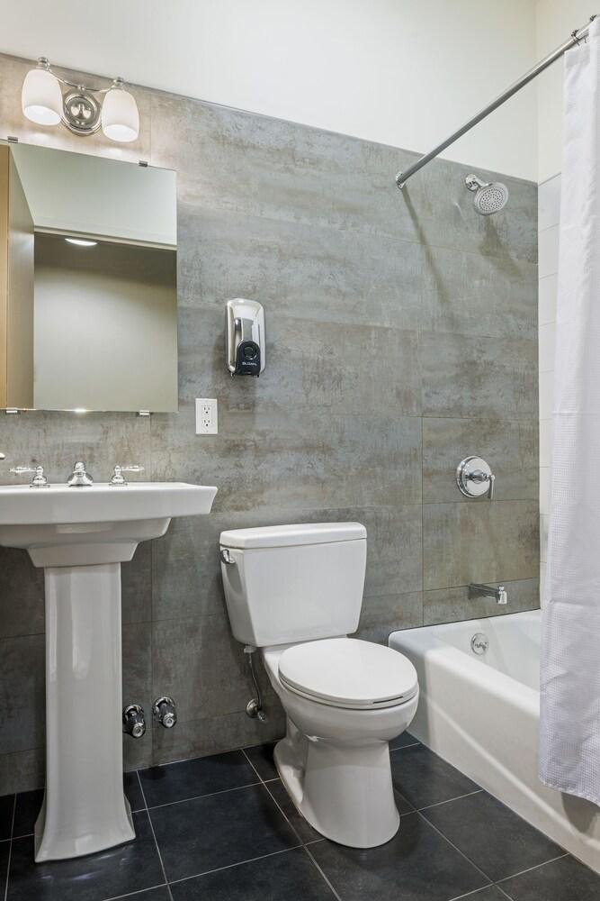 Gallery image of Seton Hotel
