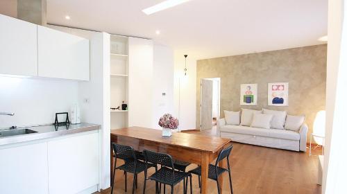 Arsenale 62 Apartment