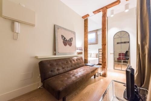 Apartamento Taylor