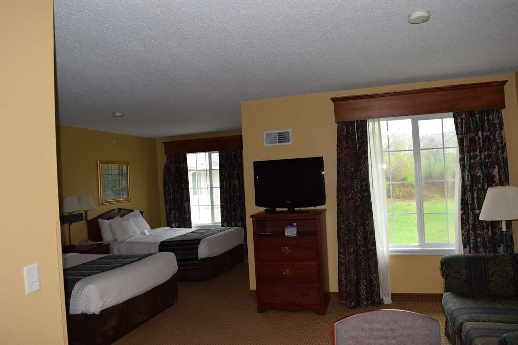 Gallery image of GrandStay Residential Suites Madison East