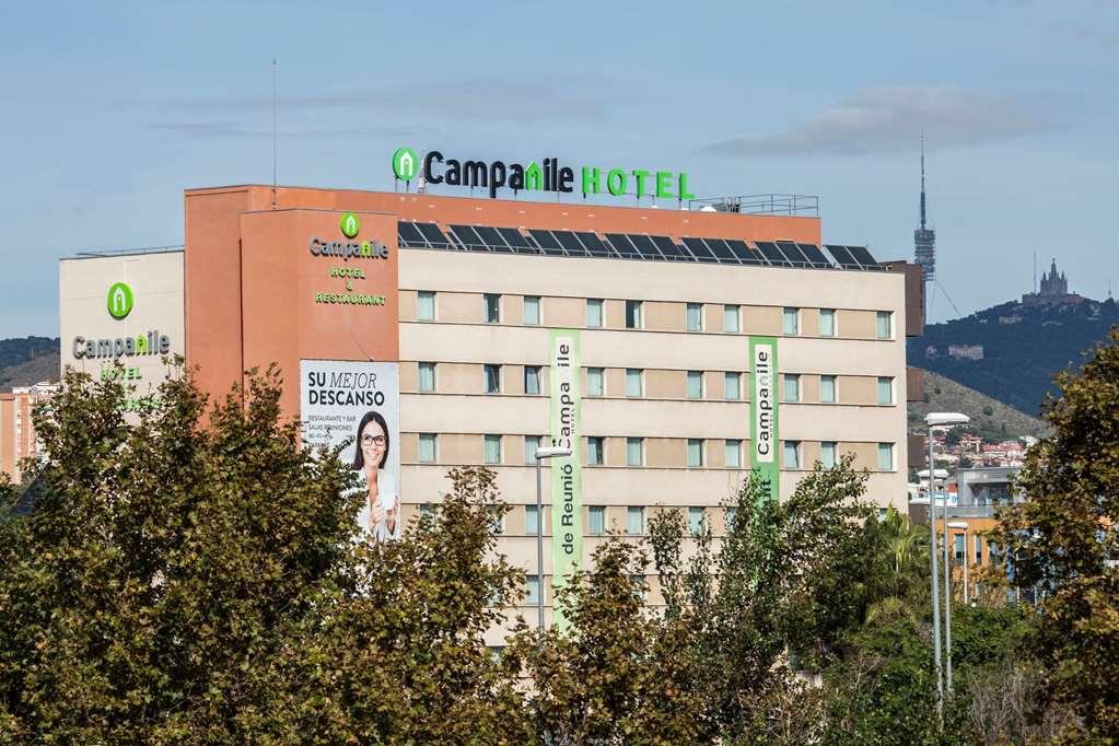 Photo - Campanile Barcelona Sud - Cornella