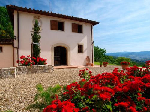 Book agriturismo verde oliva with tajawal book now at best low
