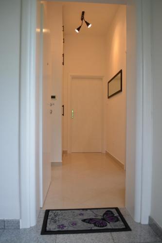 Apartman Moris
