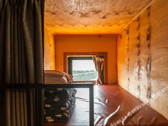 Gallery image of On The Stone Guesthouse 2 Hostel