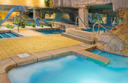 Senator Cdiz Spa Hotel