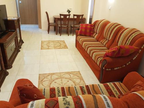 Sky Home Apartment Arlozorov