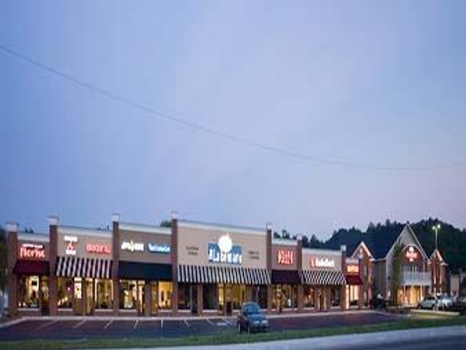 Gallery image of Howard Johnson Hotel by Wyndham Spring City