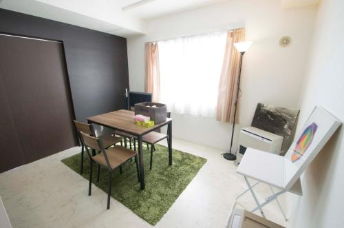 Sannand Vacation STAY 2188