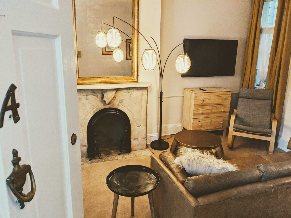 Keep It Classy Georgetown Rose Park Dupont New 1 Bedroom Apts