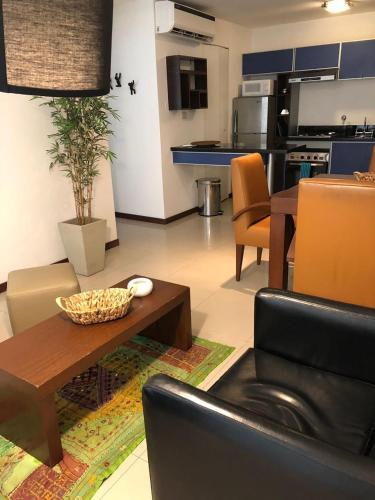 Apartment Elegant&cozy Torres Urbari