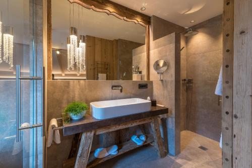 Gallery image of Hotel Gasthof Zum Mohren