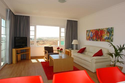 Costa Sal Villa s & Suite s