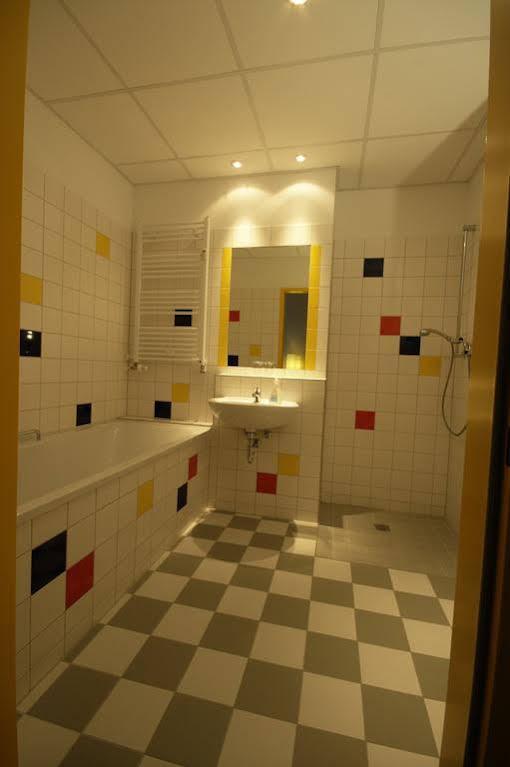 Gallery image of Hotel Siegfriedshof