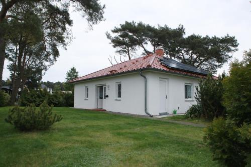 Ferienhaus Marleen