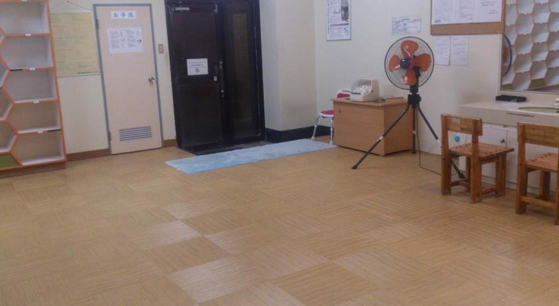 Gallery image of Misono Hotel