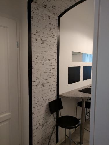 Design Place 1030 (دیزاین پلیس ۱۰۳۰)