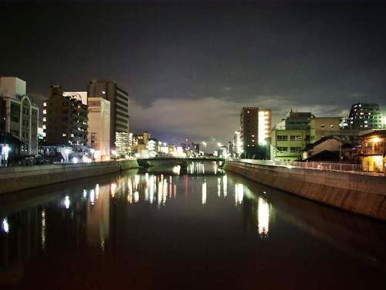 Gallery image of Picolo Hakata