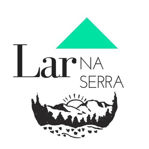 Lar na Serra